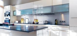 fellini residences top immobilie in europa bestes design hochwertige armaturen und beschl ge. Black Bedroom Furniture Sets. Home Design Ideas